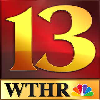 Welcome WTHR Weekend Sunrise Viewers: 2013 Meal Planning MUSTS