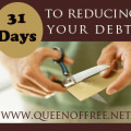 Debt Reduction Communication