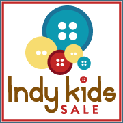whale of a sale children s consignment Whale of a sale has been a popular event in indianapolis for the past several years it has grown to become the largest consignment event for children's items in indiana.