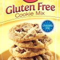 Great Deal on Gluten Free Chocolate Chip Cookie Mix