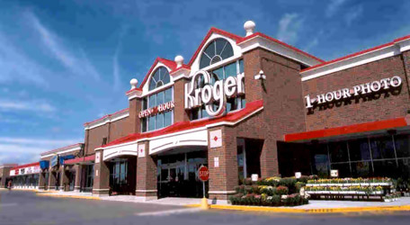 Details on Kroger's Newest Change in Coupon Policy & Good News!