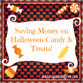 Save Money on Halloween Candy & Treats: Easy Tips to Save!