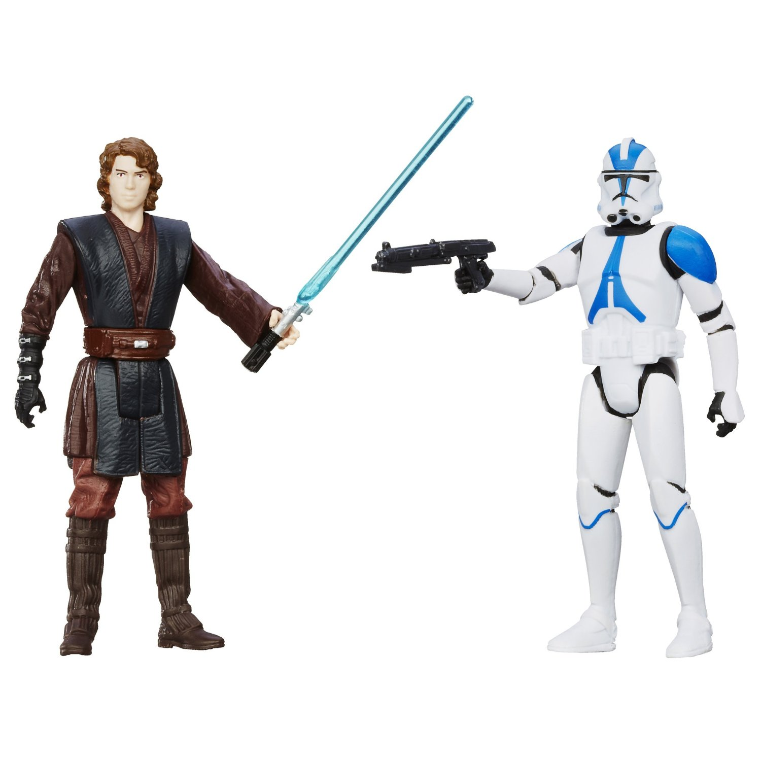 Star Wars Toys : Amazon star wars toys for under queen of free