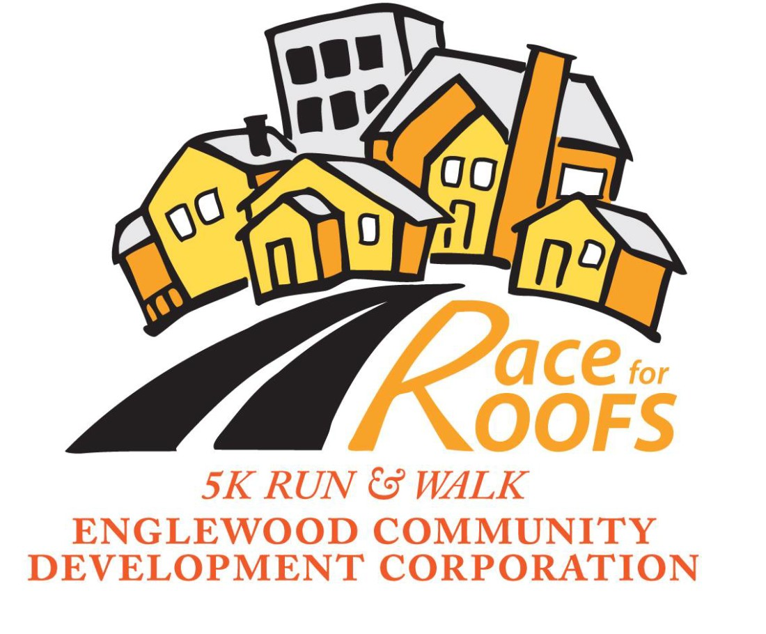 Support a great charity and run a 5K for only $15 in Indianapolis!
