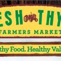 Learn all about all of the best ways to save at Fresh Thyme Farmers Market and enter to win a $25 Gift Card!