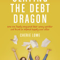 Hurry, you can snag a copy of Slaying the Debt Dragon for less than $7!