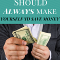 I'm going to make these! Do you? See the best ways to save with these practical tips!