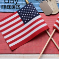 Attention Veterans or active duty military! Check out these great Veterans Day 2017 freebies, discounts, and events.