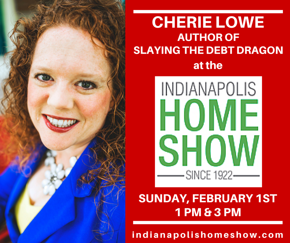 Indianapolis Home Show Coupon Code Queen Of Free