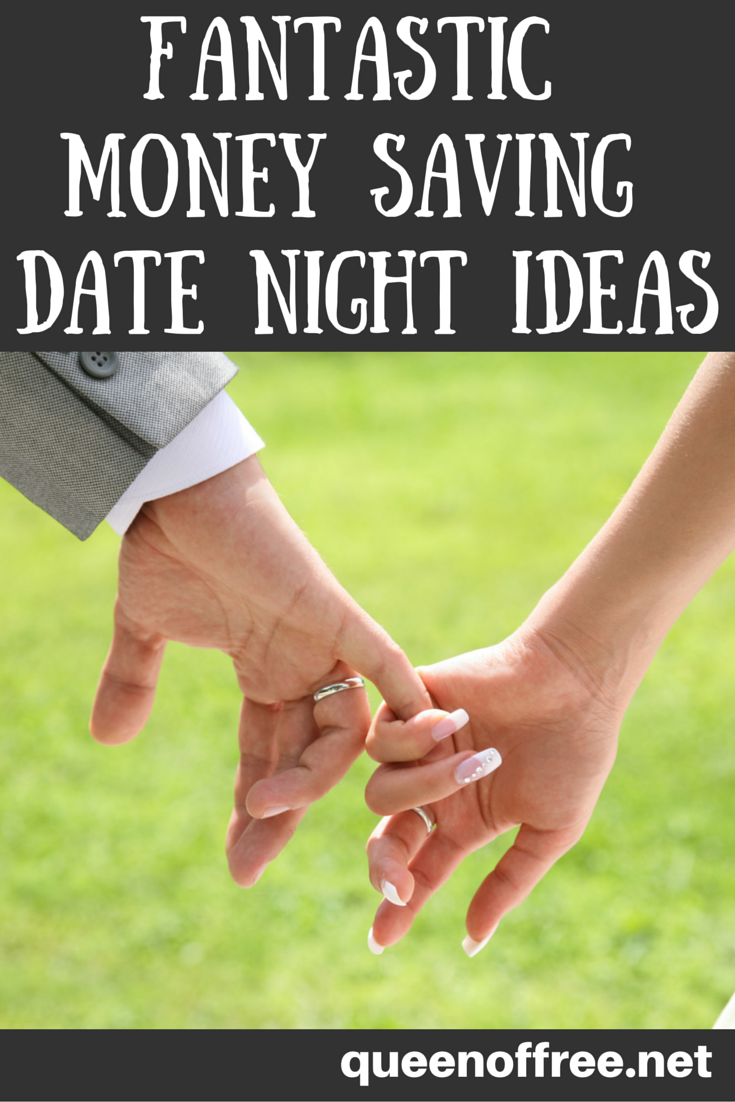 Free date night ideas in Australia