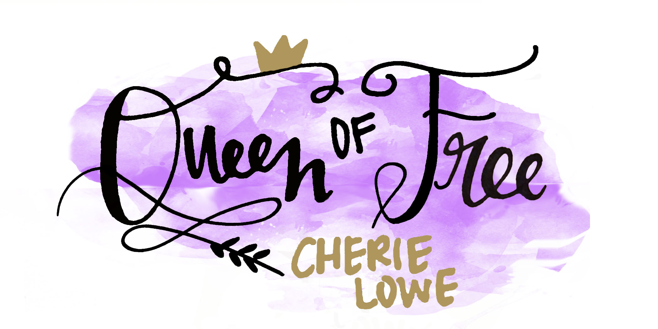 check out cherie lowe the queen of free for the best money saving and debt - Christmas Gift And Hobby Show