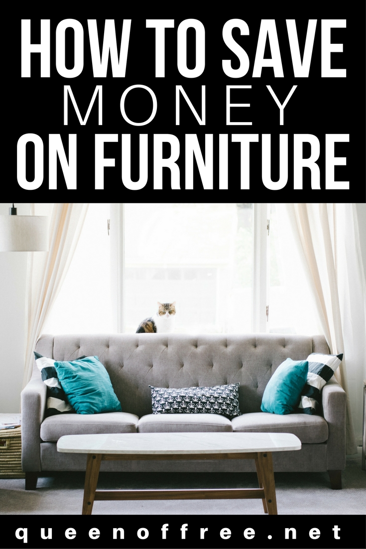 furniture save. Want To Breathe New Life Into Your Space? Check Out These 7 Smart Strategies Furniture Save R